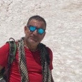 Seyran, 50, Mugla, Turkey