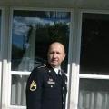 Pedro Correa, 53,