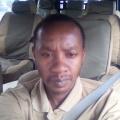 Anthony, 41, Nairobi, Kenya