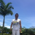 Felipe, 35, Bogota, Colombia