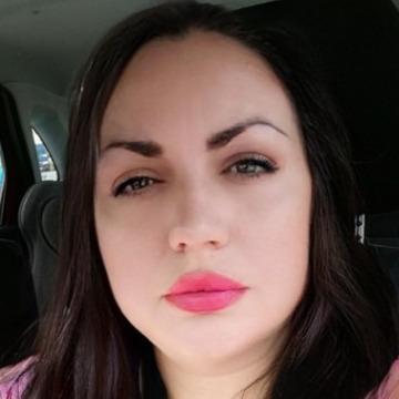 Екатерина, 38, Yekaterinburg, Russian Federation