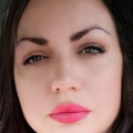 Екатерина, 34, Ekaterinburg, Russia