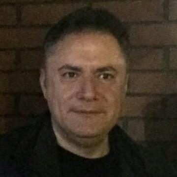 Sapiosapien, 43, Beyrouth, Lebanon