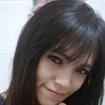 areeya, 34, Bangkok, Thailand