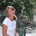 Nina, 36, Kiev, Ukraine