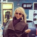 Lina Skay, 27, Moscow, Russian Federation