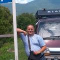 сергей, 39, Novokuznetsk, Russian Federation