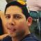GonzaloOT, 34, Arequipa, Peru