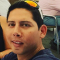 GonzaloOT, 35, Arequipa, Peru