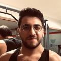 Vys Krtls, 26, Istanbul, Turkey