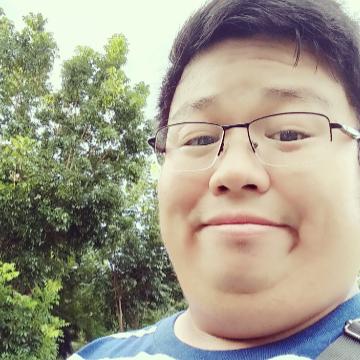 Raerae Tan, 35, Bacoor City, Philippines