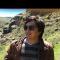 Elvis andrey marquez ichpas, 29, Lima, Peru