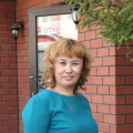 Айгуль, 40, Ufa, Russian Federation