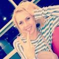 Аня, 32, Kiev, Ukraine