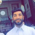 Abdullah, 25, Nashville, United States