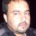 Muhammad yousuf, 37, Karachi, Pakistan
