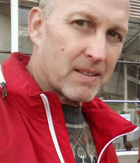 tim, 59, Quito Canton, Ecuador
