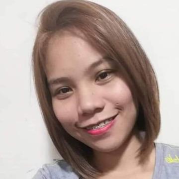 Rene Jane Dorilag, 27,