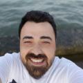 Bilal Nergiz, 28, Nigde, Turkey