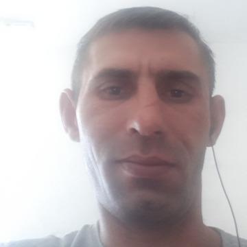 Алексей, 35, Almaty, Kazakhstan