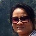 Đoàn Thị Thùy Linh, 35, Da Nang, Vietnam