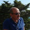 fikret, 51, Ankara, Turkey
