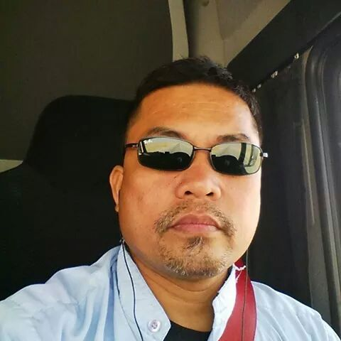 joselito acedo, 41, Philippine, Philippines