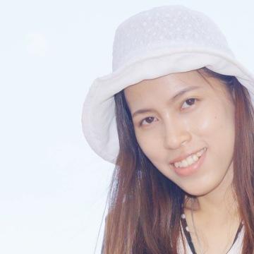 Stang, 25, Bangkok Yai, Thailand