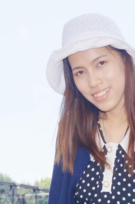 Stang, 28, Bangkok Yai, Thailand