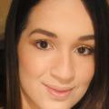 claudibeth, 21, Merida, Venezuela