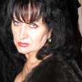 Tanella, 57, Lviv, Ukraine