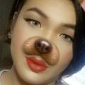 Emiko, 27, Manila, Philippines