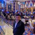 Mehmet, 48, Nevsehir, Turkey
