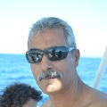 mahmoud, 50, Cairo, Egypt