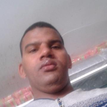 Rachid ouabail, 32, Agadir, Morocco