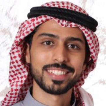 HassanH, 30, Jeddah, Saudi Arabia