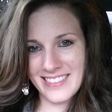 Lydia32, 32, Norcross, United States