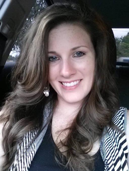 Lydia32, 34, Norcross, United States