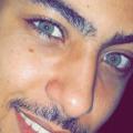 IyadTourky, 21, Ain Fakroun, Algeria