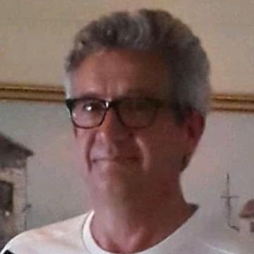 Francis, 64,
