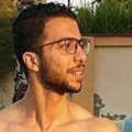 Lol, 26, Cairo, Egypt