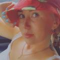 Елена, 34, Vladivostok, Russian Federation