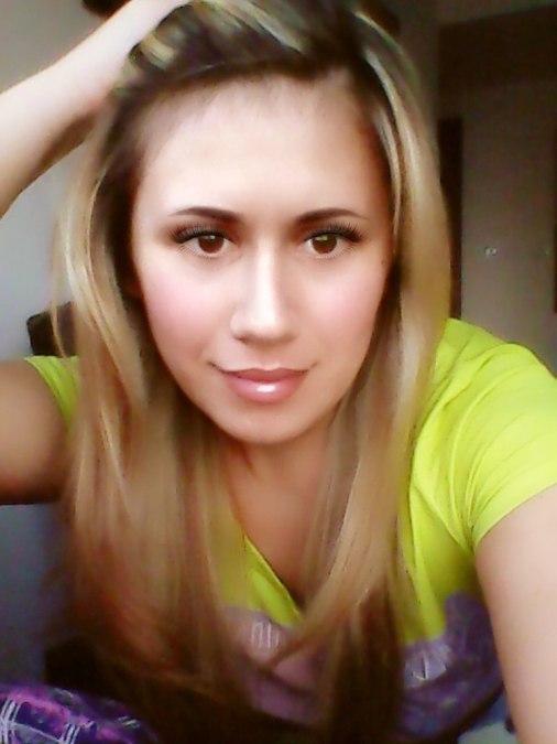 Natalia Socolenco, 33, Kishinev, Moldova