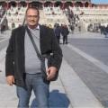 aladdinhassan, 45, Amman, Jordan