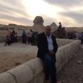 aladdinhassan, 44, Amman, Jordan