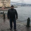 aladdinhassan, 43, Amman, Jordan