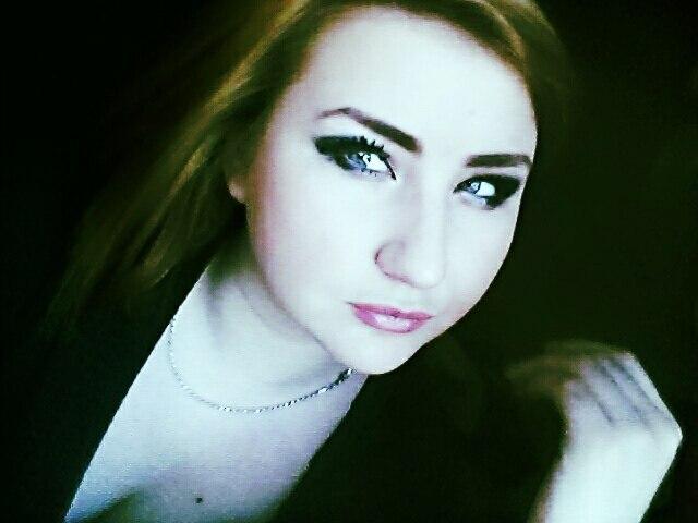Mary, 26, Kremenchug, Ukraine
