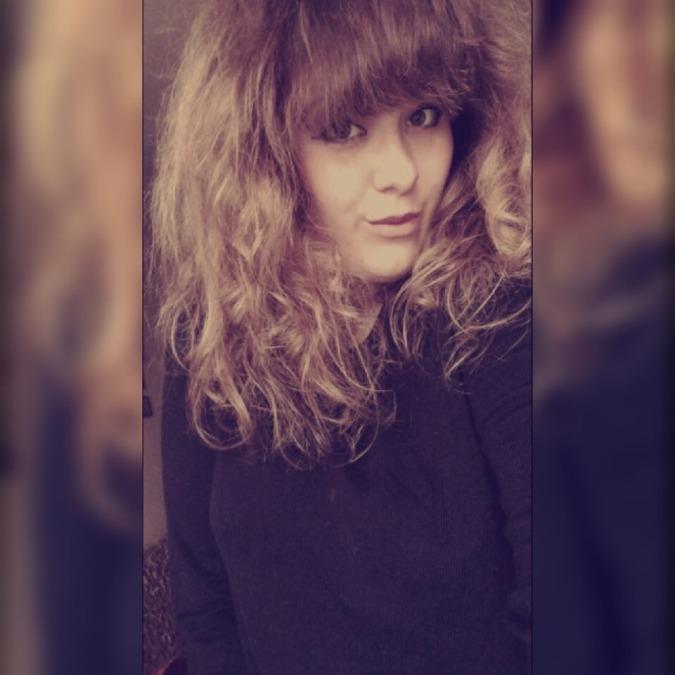 Justyna, 26, Warsaw, Poland