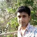 Samant Ahlawat, 27, Rohtak, India