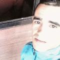 samir, 29, Jijel, Algeria